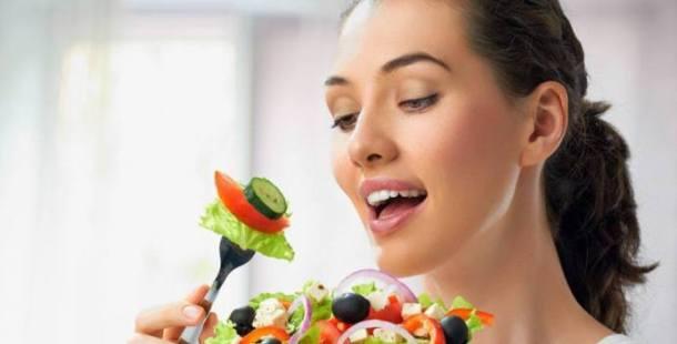 Что можно съесть перед тренировкой: советы от Мирославы Ульяниной