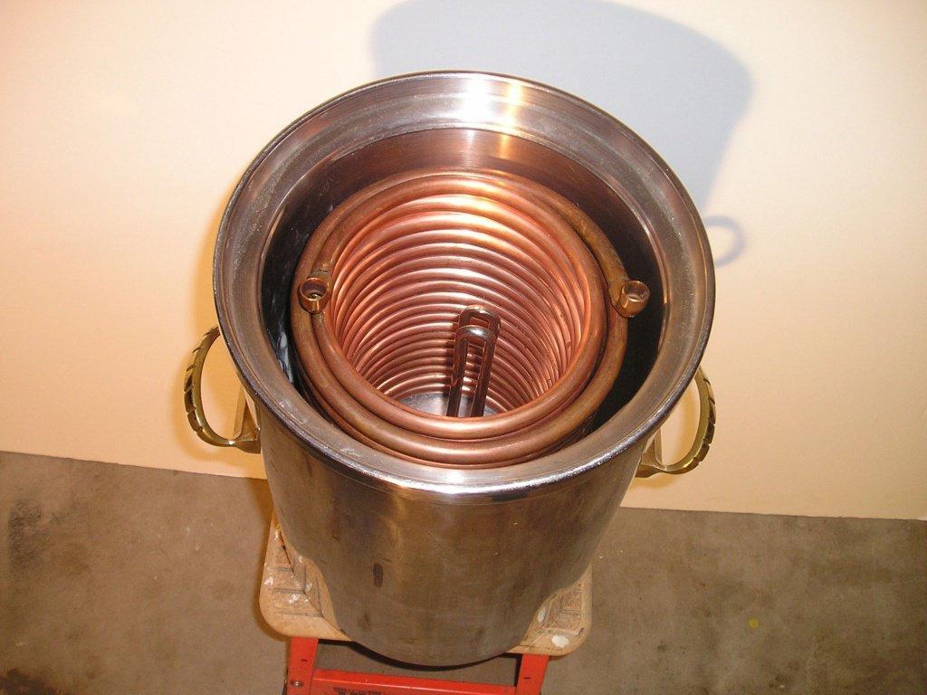 Проточный водонагреватель своими руками сделать фото 573