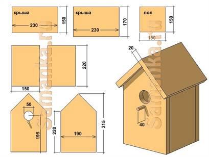 Поделки из древесины своими руками чертежи фото 232