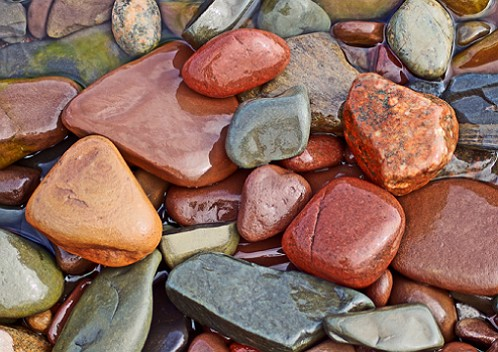 17636-desktop-wallpapers-sea-stones