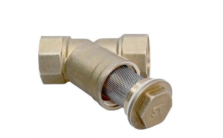 Как прочистить водопроводную трубу в домашних условиях