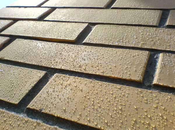 Гидрофобизированный бетон купить пва добавка в цементные растворы