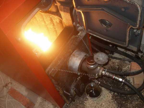 Как сварить печь для бани из трубы три варианта конструкции и правила пожаробезопасности