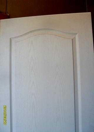 можно ли красить двери фирмы Fakro приступая к покраске