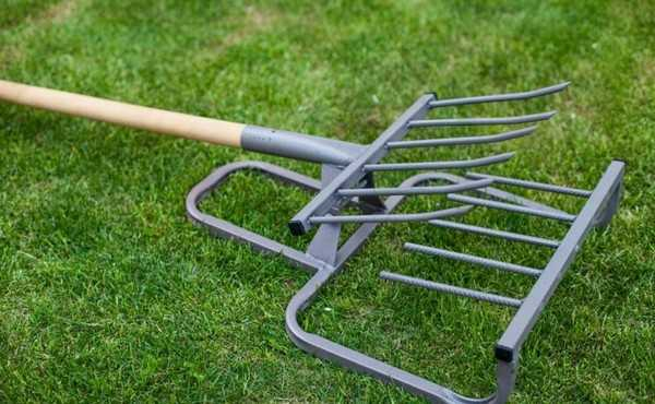Садовый инвентарь для рыхления почвы: фото, отзывы. Инвентарь для рыхления почвы своими руками. Рыхлитель почвы электрический своими руками
